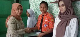 Beasiswa Untuk Putra Putri TNI Berprestasi